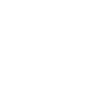 The Yoga Bar